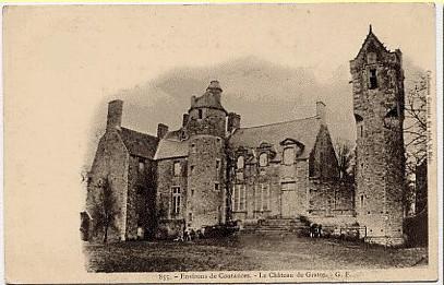 Chateau 3