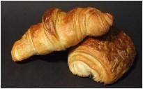 Croissants 2016