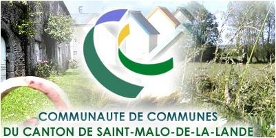 Communauté communes